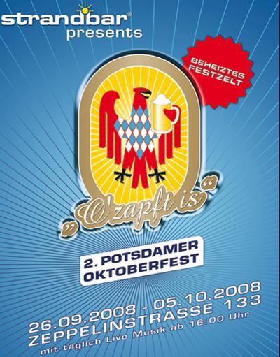 http://flyeroperator.de/media/kundenflyer/1oktoberfest_strandbar.jpg