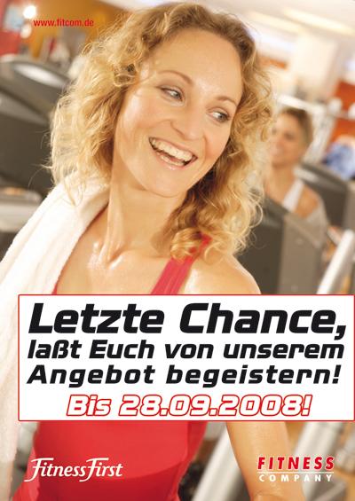 http://flyeroperator.de/media/kundenflyer/2fitcom.jpg