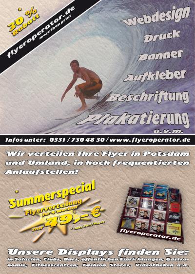 http://flyeroperator.de/media/kundenflyer/6flyeroperator_grafik.jpg