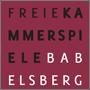 FreiKammerspieleBabelsberg